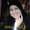 أنا رنيم من الكويت 27 سنة عازب(ة) و أبحث عن رجال ل المتعة