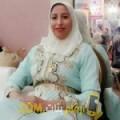 أنا سالي من فلسطين 32 سنة عازب(ة) و أبحث عن رجال ل المتعة