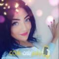 أنا عائشة من لبنان 22 سنة عازب(ة) و أبحث عن رجال ل الزواج