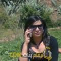 أنا سعيدة من لبنان 25 سنة عازب(ة) و أبحث عن رجال ل الحب