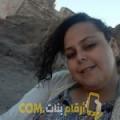 أنا سرور من تونس 26 سنة عازب(ة) و أبحث عن رجال ل المتعة