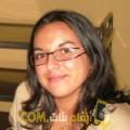 أنا فضيلة من مصر 32 سنة مطلق(ة) و أبحث عن رجال ل الصداقة