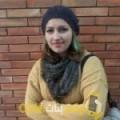 أنا سيرين من ليبيا 22 سنة عازب(ة) و أبحث عن رجال ل الصداقة