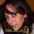 أنا نفيسة من تونس 27 سنة عازب(ة) و أبحث عن رجال ل الزواج