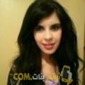 أنا وهيبة من عمان 22 سنة عازب(ة) و أبحث عن رجال ل التعارف