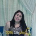 أنا سهير من قطر 34 سنة مطلق(ة) و أبحث عن رجال ل الزواج