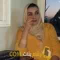 أنا هنادي من فلسطين 29 سنة عازب(ة) و أبحث عن رجال ل المتعة