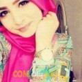 أنا راضية من مصر 23 سنة عازب(ة) و أبحث عن رجال ل الحب