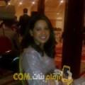 أنا سليمة من الكويت 30 سنة عازب(ة) و أبحث عن رجال ل الزواج