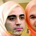 أنا نور هان من لبنان 35 سنة مطلق(ة) و أبحث عن رجال ل الحب