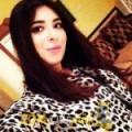 أنا إكرام من الكويت 28 سنة عازب(ة) و أبحث عن رجال ل المتعة