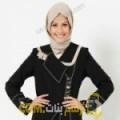 أنا ياسمين من لبنان 38 سنة مطلق(ة) و أبحث عن رجال ل الزواج
