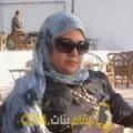 أنا سماح من تونس 33 سنة مطلق(ة) و أبحث عن رجال ل الزواج