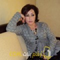 أنا زينب من لبنان 28 سنة عازب(ة) و أبحث عن رجال ل الحب