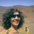 أنا عائشة من العراق 43 سنة مطلق(ة) و أبحث عن رجال ل الحب