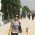 أنا شيرين من عمان 40 سنة مطلق(ة) و أبحث عن رجال ل الحب