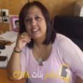 أنا نيمة من مصر 45 سنة مطلق(ة) و أبحث عن رجال ل الدردشة