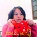 أنا هداية من قطر 37 سنة مطلق(ة) و أبحث عن رجال ل الحب