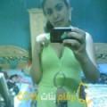 أنا نادية من الأردن 33 سنة مطلق(ة) و أبحث عن رجال ل الزواج