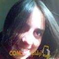 أنا فاطمة الزهراء من المغرب 31 سنة مطلق(ة) و أبحث عن رجال ل الزواج