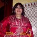 أنا نزهة من الكويت 34 سنة مطلق(ة) و أبحث عن رجال ل الدردشة
