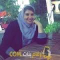 أنا روان من سوريا 52 سنة مطلق(ة) و أبحث عن رجال ل الحب
