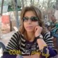 أنا رميسة من ليبيا 52 سنة مطلق(ة) و أبحث عن رجال ل الصداقة