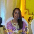 أنا ليلى من سوريا 26 سنة عازب(ة) و أبحث عن رجال ل الزواج