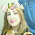 أنا هادية من مصر 30 سنة عازب(ة) و أبحث عن رجال ل الحب