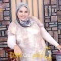 أنا حسناء من الأردن 35 سنة مطلق(ة) و أبحث عن رجال ل الحب
