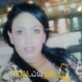 أنا غادة من تونس 37 سنة مطلق(ة) و أبحث عن رجال ل الحب