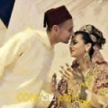 أنا عفيفة من المغرب 25 سنة عازب(ة) و أبحث عن رجال ل الزواج