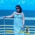 أنا حلوة من المغرب 29 سنة عازب(ة) و أبحث عن رجال ل الزواج