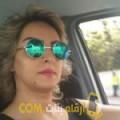 أنا جهاد من الإمارات 40 سنة مطلق(ة) و أبحث عن رجال ل المتعة