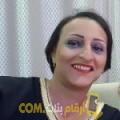 أنا انسة من سوريا 34 سنة مطلق(ة) و أبحث عن رجال ل الحب