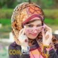 أنا ليمة من الجزائر 35 سنة مطلق(ة) و أبحث عن رجال ل الحب