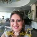 أنا نور هان من الكويت 40 سنة مطلق(ة) و أبحث عن رجال ل الحب
