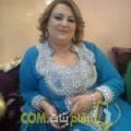 أنا كريمة من العراق 27 سنة عازب(ة) و أبحث عن رجال ل الحب