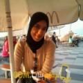 أنا دنيا من سوريا 26 سنة عازب(ة) و أبحث عن رجال ل الدردشة