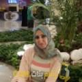 أنا شمس من الإمارات 30 سنة عازب(ة) و أبحث عن رجال ل الدردشة