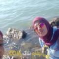 أنا منال من فلسطين 33 سنة مطلق(ة) و أبحث عن رجال ل المتعة