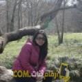 أنا زكية من الإمارات 29 سنة عازب(ة) و أبحث عن رجال ل الزواج