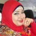 أنا هاجر من الكويت 31 سنة مطلق(ة) و أبحث عن رجال ل الحب
