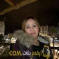 أنا خولة من السعودية 28 سنة عازب(ة) و أبحث عن رجال ل الزواج