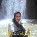 أنا ياسمين من العراق 31 سنة عازب(ة) و أبحث عن رجال ل الحب