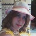 أنا وفية من الإمارات 51 سنة مطلق(ة) و أبحث عن رجال ل الصداقة