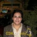 أنا شيمة من الأردن 46 سنة مطلق(ة) و أبحث عن رجال ل التعارف