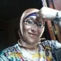 أنا سعدية من تونس 39 سنة مطلق(ة) و أبحث عن رجال ل الزواج