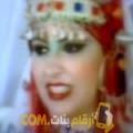 أنا زنوبة من الإمارات 29 سنة عازب(ة) و أبحث عن رجال ل المتعة