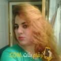 أنا كريمة من الكويت 31 سنة مطلق(ة) و أبحث عن رجال ل المتعة